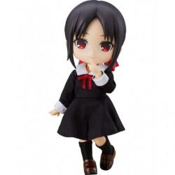 Nendoroid Doll Kaguya Shinomiya Kaguya Sama Love is War