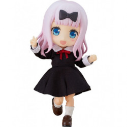 Nendoroid Doll Chika Fujiwara Kaguya Sama Love is War