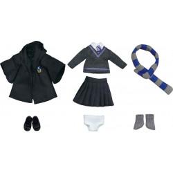 Nendoroid Doll Ravenclaw Uniform Girl