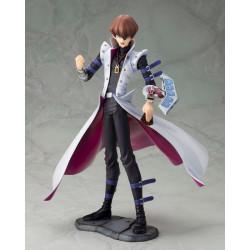 Figure Seto Kaiba Duel Of Fate Yu-Gi-Oh! ARTFX J