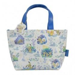Bag Mimikyu japan plush