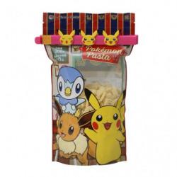 Pasta Pikachu Clip Pokémon