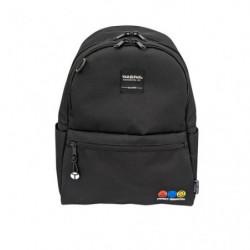 Backpack Poké Ball YAKPAK Pokémon