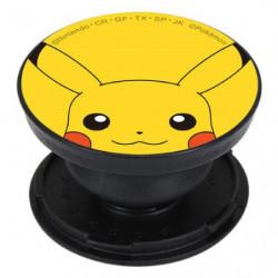Popsocket Pikachu Pokémon