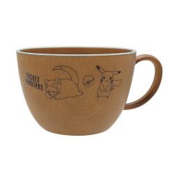 Soup Cup Pokémon