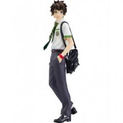 Figurine Taki Tachibana Your Name. POP UP PARADE