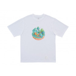 T Shirt Hide and Seek in the Forest Illustrated by Mimom M Pokémon