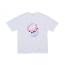T Shirt Rêve de Ramoloss par Yoko Kuno 110 Pokémon