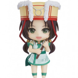 Nendoroid Anu Chinese Paladin: Sword and Fairy