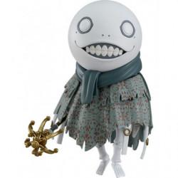 Nendoroid Emil NieR Replicant ver. 1.22474487139...