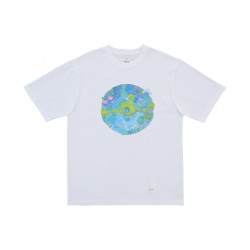 T Shirt Hiyori Illustrated by Yoriyuku Ikegami S Pokémon