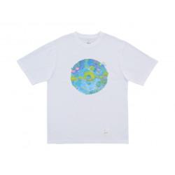 T Shirt Hiyori Illustrated by Yoriyuku Ikegami 130 Pokémon