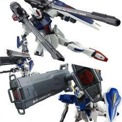 Accessories Expansion Set for Windam & Dagger L Mobile Suit Gundam
