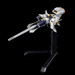 Figure Emergency Escape Pod Primrose B Mobile Suit Gundam