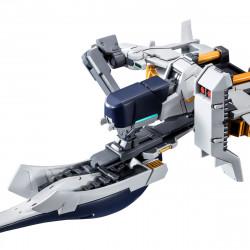 Figure Emergency Escape Pod Primrose A Mobile Suit Gundam