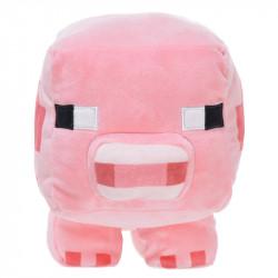 Plush Pig Minecraft