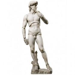 figma Davide di Michelangelo The Table Museum