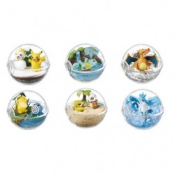 Terrarium Collection 2 japan plush