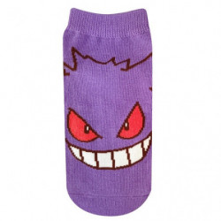 Socks Gengar Junior Charax