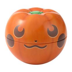 Pumpkin Flavored Cookies Pokémon Pumpkin Banquet Halloween 2021