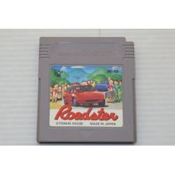 Game Roadster Game Boy