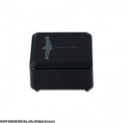 Music Box Weight of the World Nier Automata