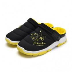 Baskets Pikachu Noir M 2WAY