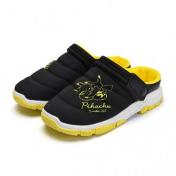 Sneakers Pikachu Black M 2WAY