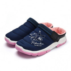 Sneakers Pikachu Navy L 2WAY