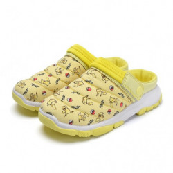 Sneakers Pikachu Multi M 2WAY