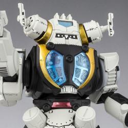 Figure King Joe Storage Custom Special Airborne Armor Ultraman S.H.Figuarts