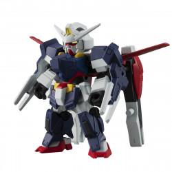 Figure AGE 1G Gundam AGE 1 Glansa Mobile Suit Gundam Age x MOBILE SUIT ENSEMBLE