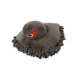Plush Desktop Mop Hedorah Godzilla