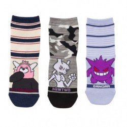 Cool Socks (L2) japan plush