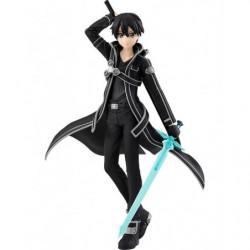 Kirito Sword Art Online Progressive Aria of a Starless Night POP UP PARADE