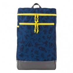 Bagpack Ultra Beast japan plush