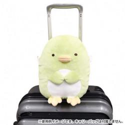 Shoulder Bag Penguin Sumikko Gurashi