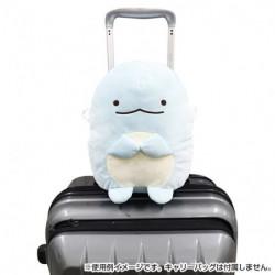 Shoulder Bag Tokage Sumikko Gurashi