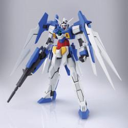 Figure Age 2 Normal 10 Mobile Suit Gundam