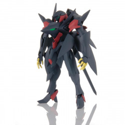 Figure xvv xcr Zedas R 12 Mobile Suit Gundam