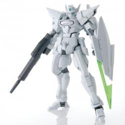 Figure WMS GB5 G Bouncer 14 Mobile Suit Gundam