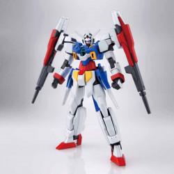 Figure Age 2 Double Bullet 17 Mobile Suit Gundam