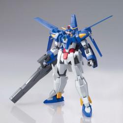 Figure Age 3 Normal 21 Mobile Suit Gundam