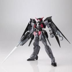 Figure Age 2 Dark Hound 24 Mobile Suit Gundam