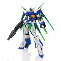 Figure Age FX 27 Mobile Suit Gundam