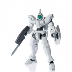 Figure RGE B790CW Genoace Custom 04 Mobile Suit Gundam