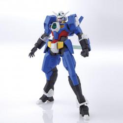 Figure AGE 1 Spallow 07 Mobile Suit Gundam