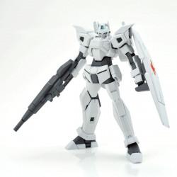 Figure WMS GEX1 G Exes 09 Mobile Suit Gundam