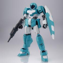 Figure RGE G1100 Adele 13 Mobile Suit Gundam
