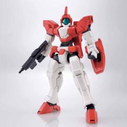 Figure RGE B890 Genoace II 16 Mobile Suit Gundam